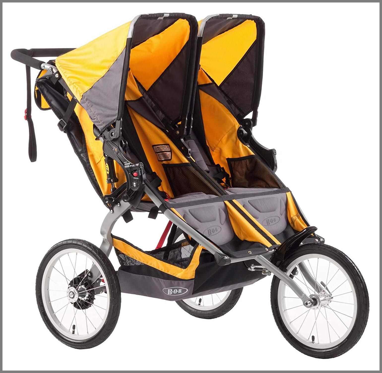 Running Strollers For Sale - Stroller