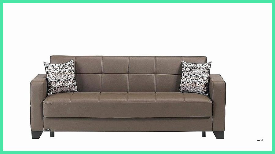 10 Erfreulich Momax Schlafsofa Living Room Sofa Design Sectional Patio Furniture Small Sofa