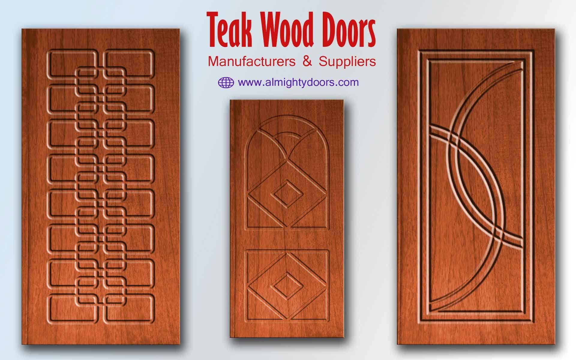Teak Wood Furniture Manufacturers And Suppliers In Tamilnadu Burma Teak Wood Doors And Teak Wood Furniture Wooden Main Door Door Manufacturer Solid Wood Doors
