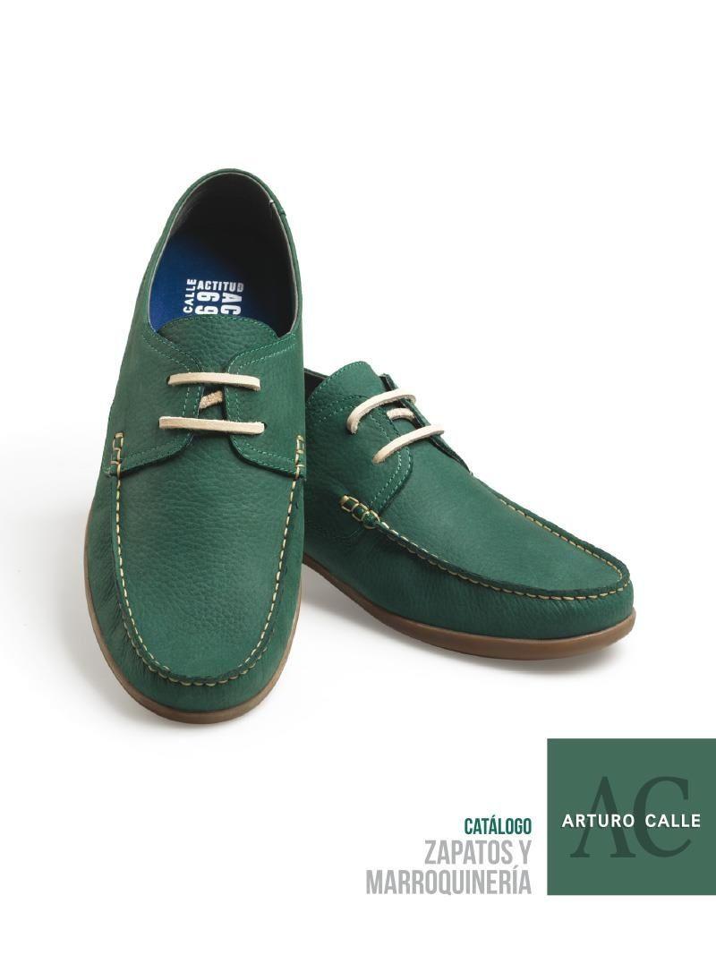 37e4fd5b111b4 Zapatos Arturo Calle