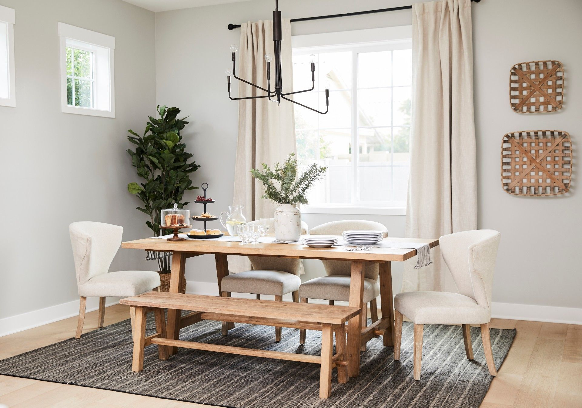 Wayfair Registry One Registry For Everything Home Photo By