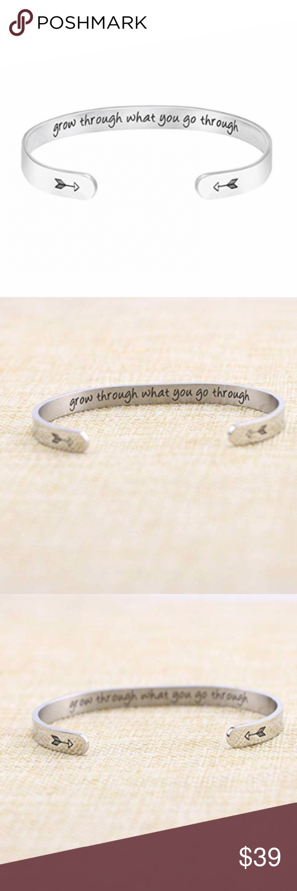 et Comes with elegant gift box Inspirational gifts for your friend sister mot