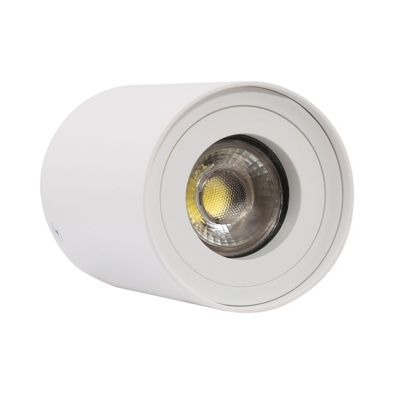 Lampadario Quarzo Alluminio Bianco Lampadari Illuminazione Led E Luci Decorative