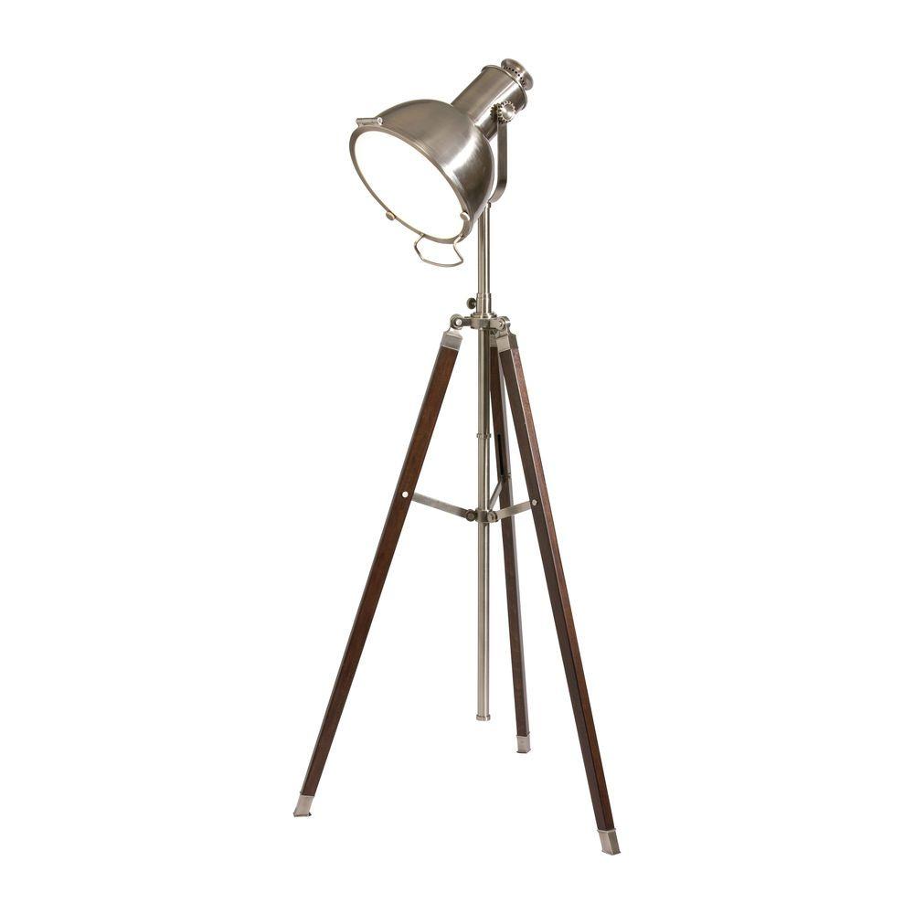 Retro photographers floor lamp ethan allen us bella vista loft retro photographers floor lamp ethan allen us mozeypictures Choice Image