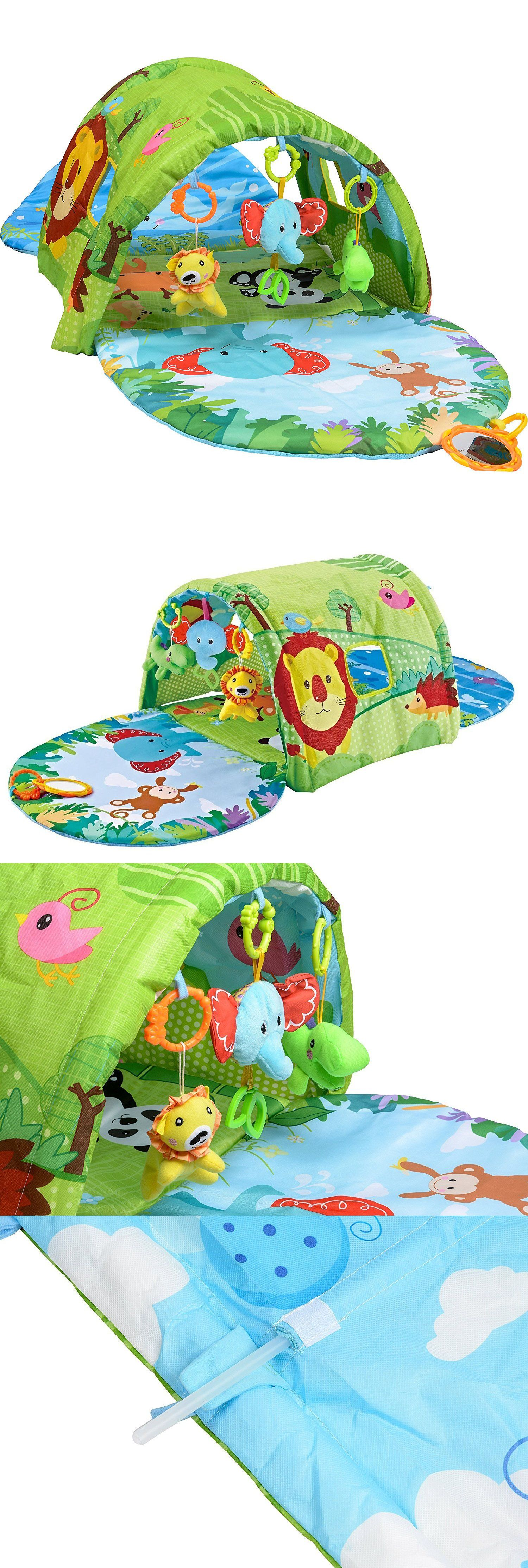 playmat tree for literacy mat learning soft pnc babies itm mats child children play sponge floor numeracy