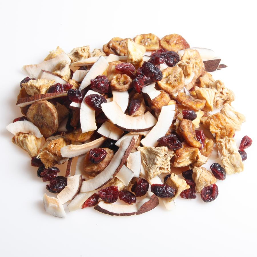 Apoteker mix - økologiske nødder Sunde snacks til enhver lejlighed. Se de mange nøddetyper på:  http://www.frugtkurven.dk/noeddekurve/Noedderne