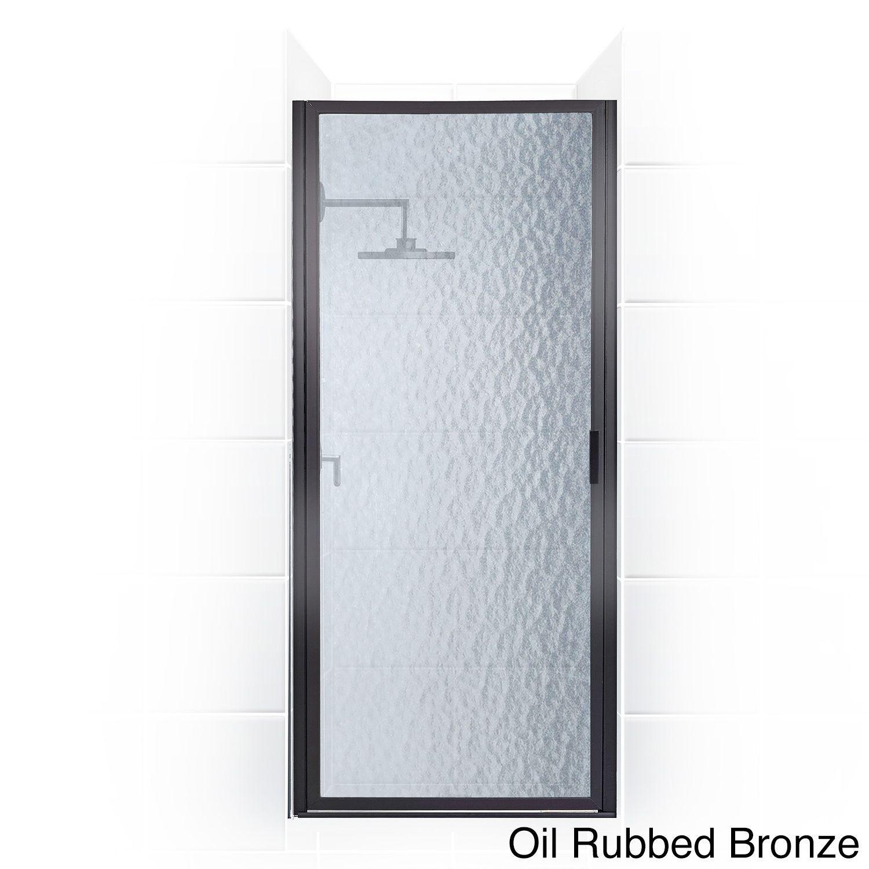 Unique Shower Door Hinged Gallery Bathtub Ideas
