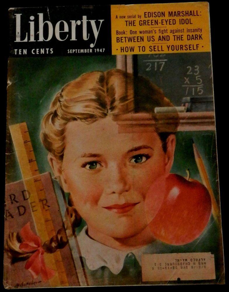27+ Best new libertarian books info
