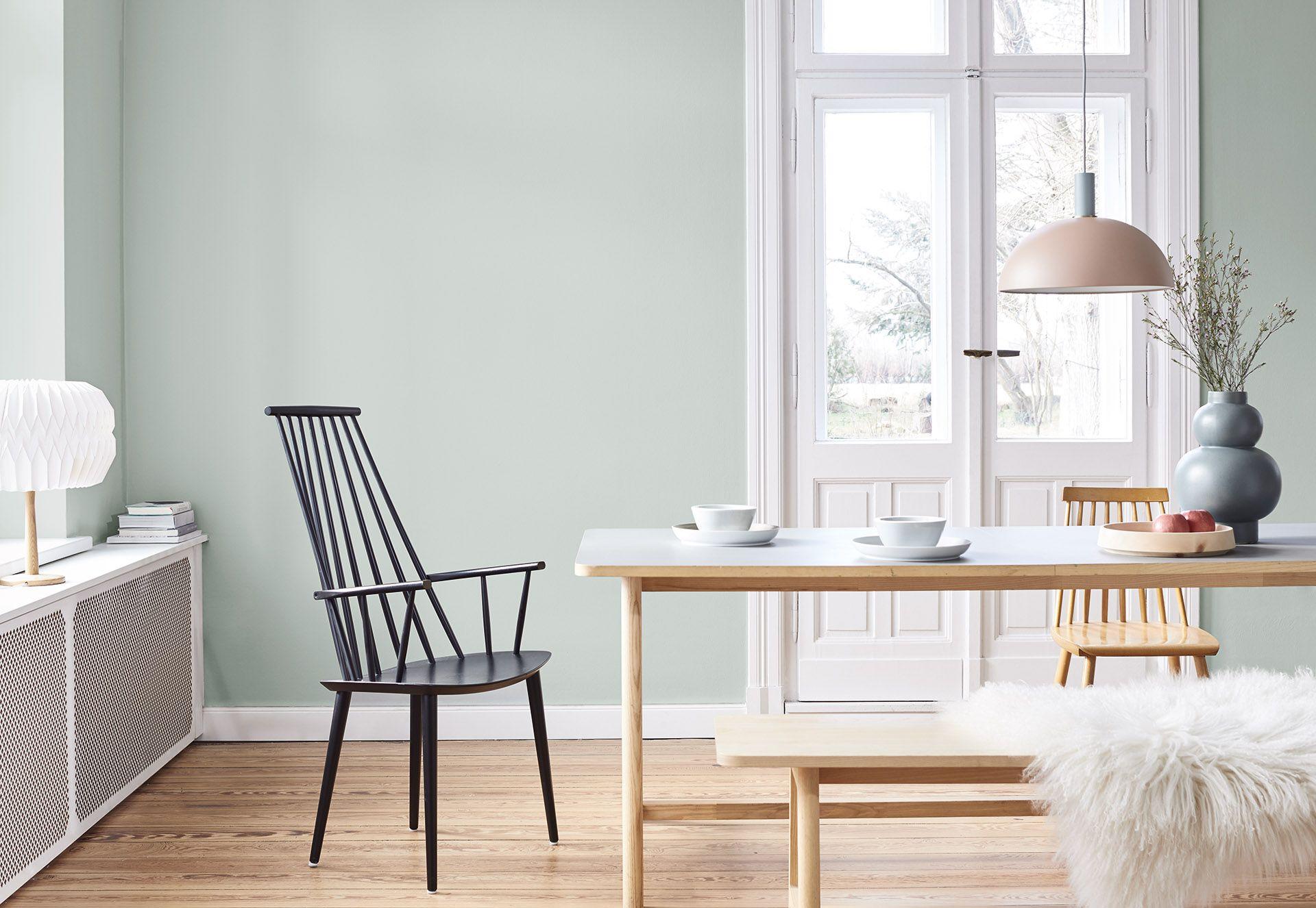 Feine Farben In 2020 Home Decor Home Decor