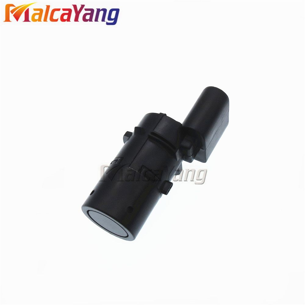 Car PDC Parking Sensor Keenso Garage Parking Assist Reverse Sensor Backup Sensor For Mercedes-Benz W203 W211 W220 W209 W210 0045428718