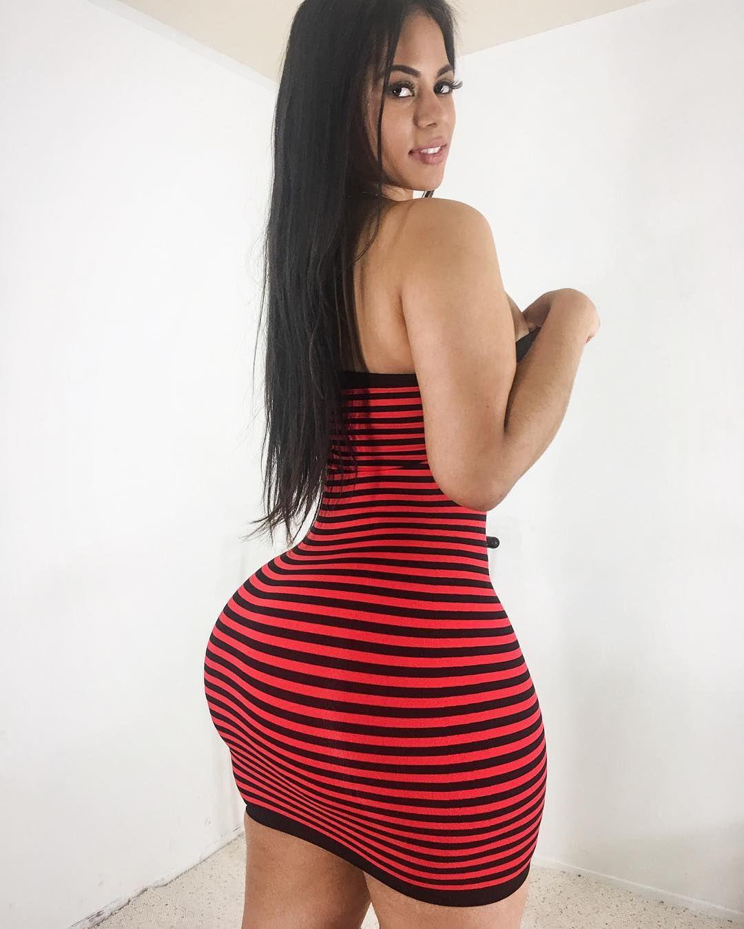 Stavanger girls sweet sexy ass
