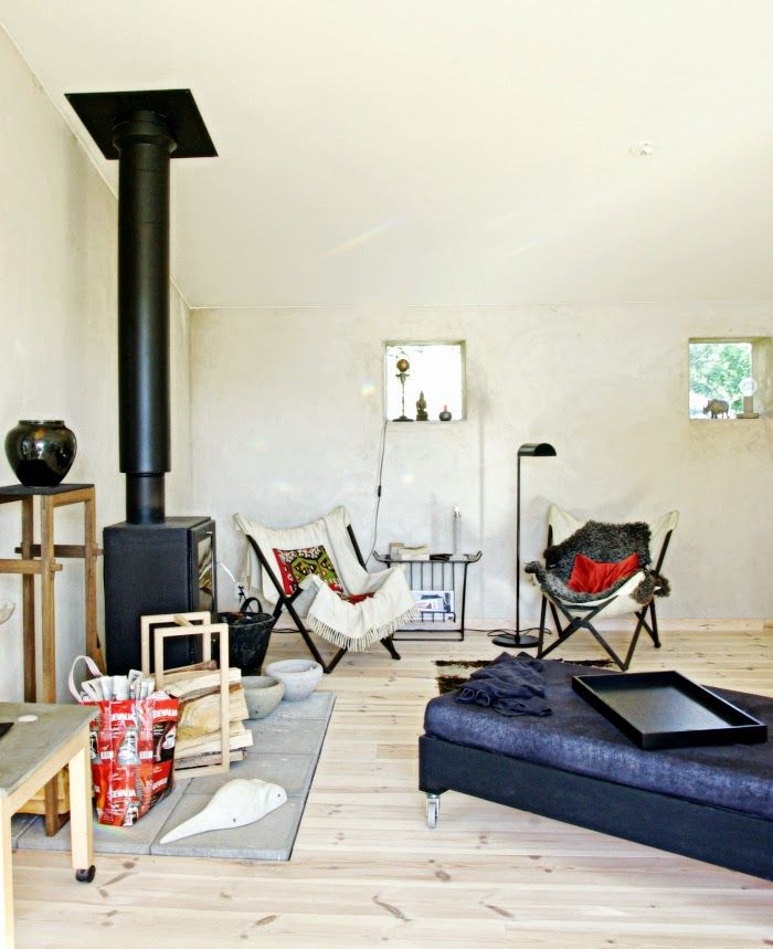 Tarja's Snowland, http://tarja-snowland.blogspot.fi, Tove Adman, scandinavian interior, scandinavian home, nordic home, gotland