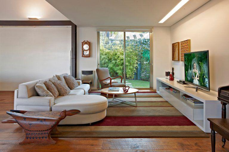 ديكورات داخلية للمنازل العصرية تصاميم فلل كويتية من الداخل قصر الديكور Home Home Theater Design Furniture