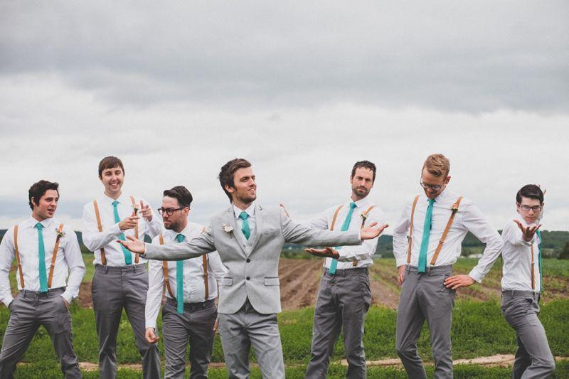 Ashley Taylor S Rustic Farm Wedding Part One Lawrence Ks Photographers Gracenote Photography