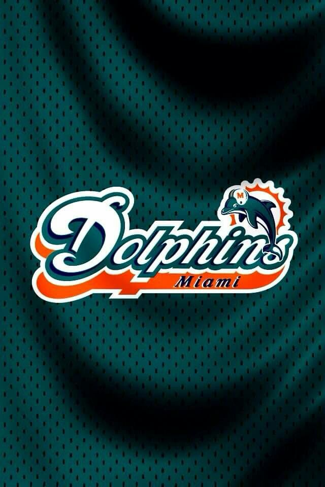 16804950746b1 Miami Dolphins wallpaper iPhone