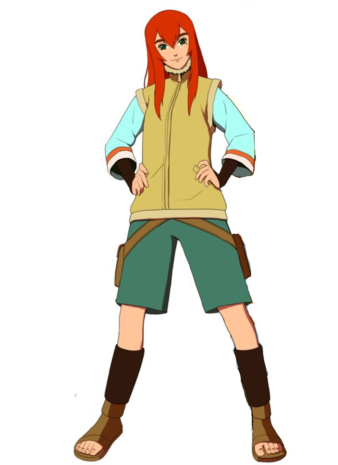 Amaru Long Hair Naruto Characters Anime Naruto Naruto Oc