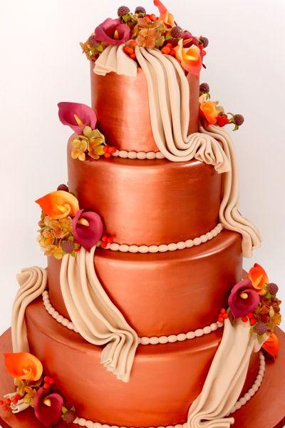 Cake boss bakery wedding cakes