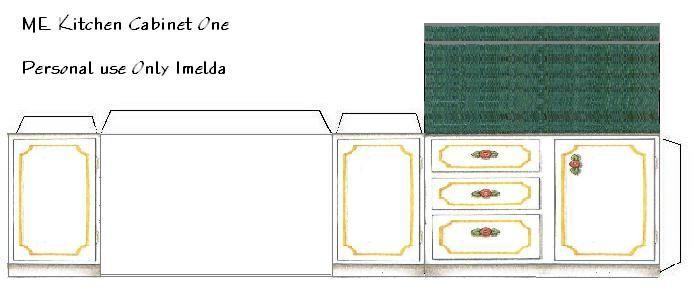 Paper72 - hkKarine1 - Picasa Web Album