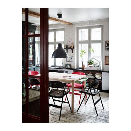 IKEA PS 2014 Table  - IKEA