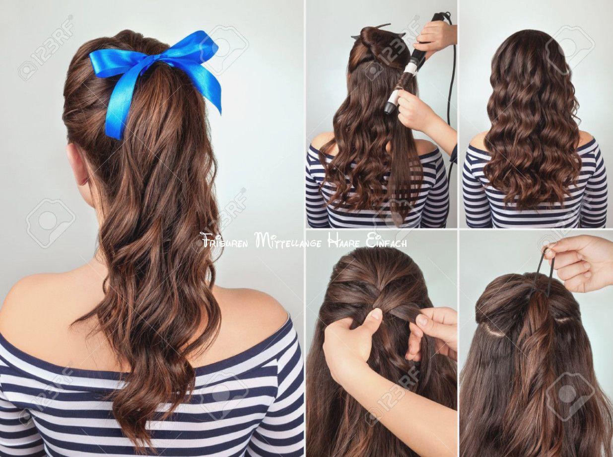 Pin Auf Frisuren Kurze Haare