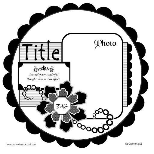 MLSB Sketches - 104438578042144683194 - Picasa Web Albums