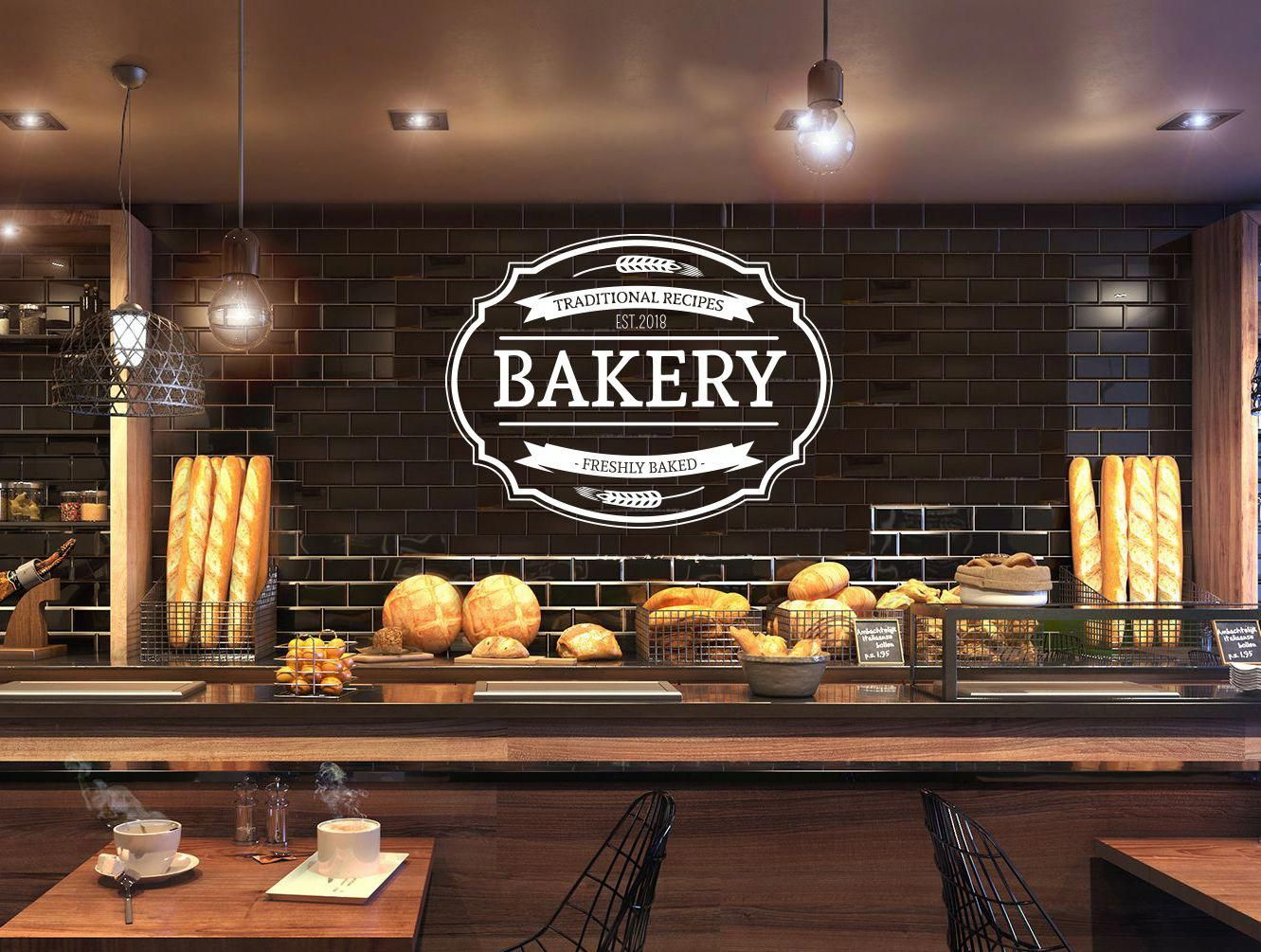 Home Decoration For Small House Homedecorationbuyonline Bakery Shop Interior Bakery Decor Bakery Shop Design