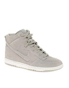 sports shoes d6cb4 01982 Nike Dunk High Skinny PRM Sneakers - 130 httpwww.rmkstore.