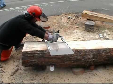 Pin On Woodworking By Hand