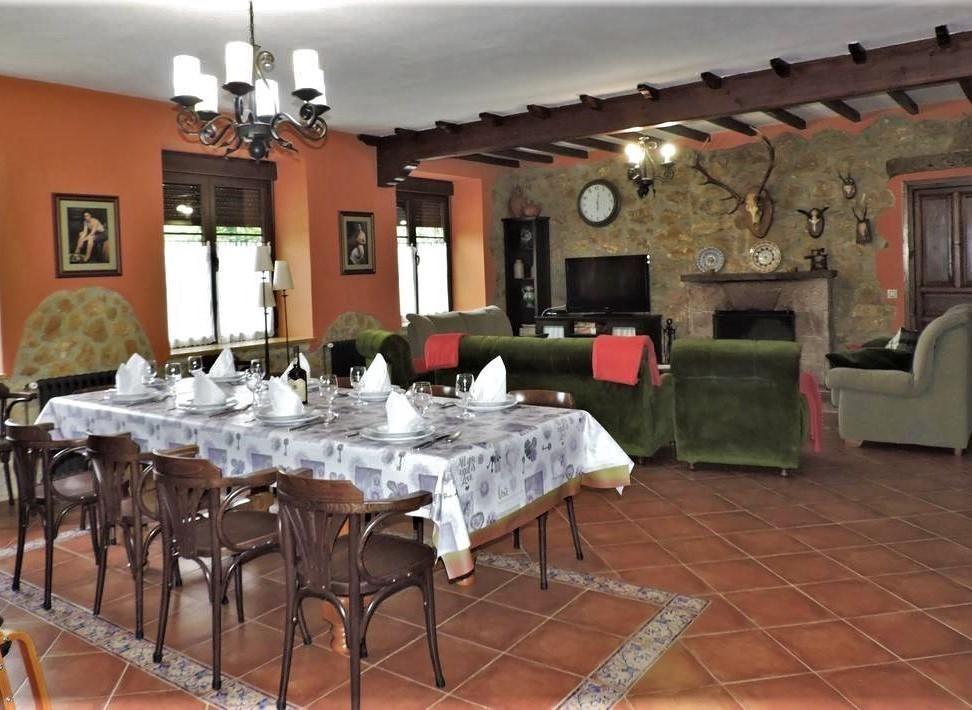 Asturias Casa Para Fiestas Y Celebraciones En Asturias Casas Para Fiestas Casas Rurales Suite Con Jacuzzi
