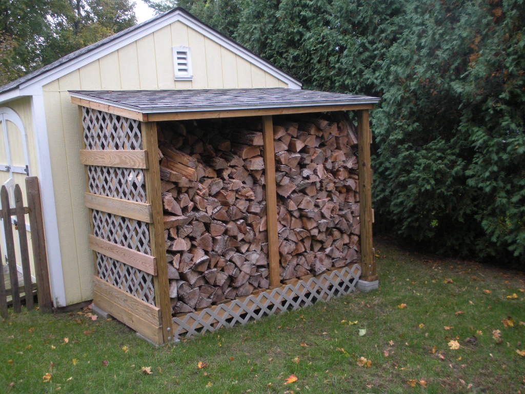 Hearthtalkattachmentsjpg fyi firewood