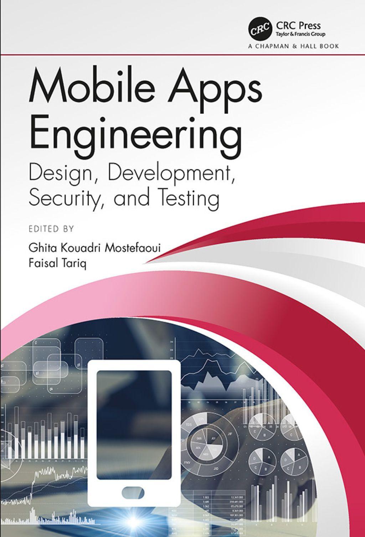 Mobile Apps Engineering (eBook Rental) Science