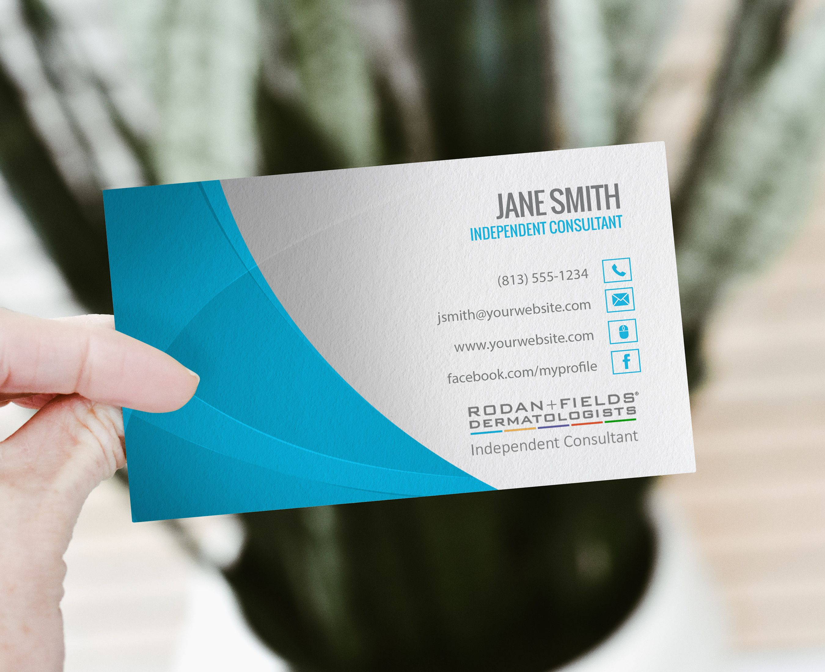 Rodan Fields Consultants Let S Find You A New Business Card Mlm Rodanandfields Print Rodan And Fields Business Rodan And Fields Printing Business Cards