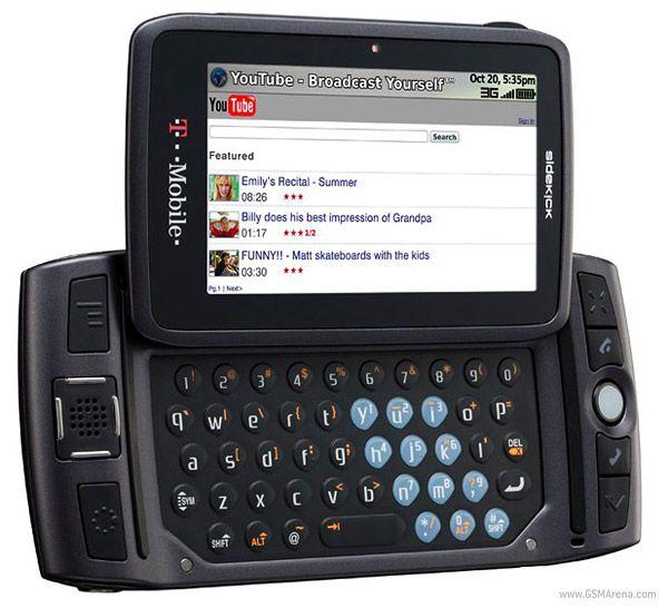 t mobile sidekick lx 2009 t mobile pinterest rh pinterest co uk Tony Hawk Sidekick Sidekicks Book