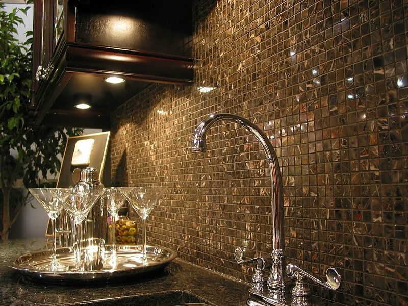 Uba Tuba Granite Countertop Pictures UbaTuba Granite With Glass Gorgeous Images Of Glass Tile Backsplash Interior