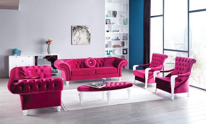 luks chester koltuk takimi ve koltuk modelleri en yeni modelleri ile tarz mobilyada salontakimi koltuktakimi salontakimi mobilya tasarimi ev icin mobilya