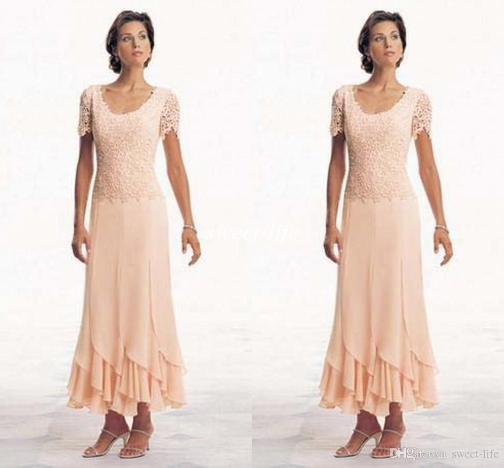 601f9eac216 Never miss the chance to get the best mother of the bride dresses on sale