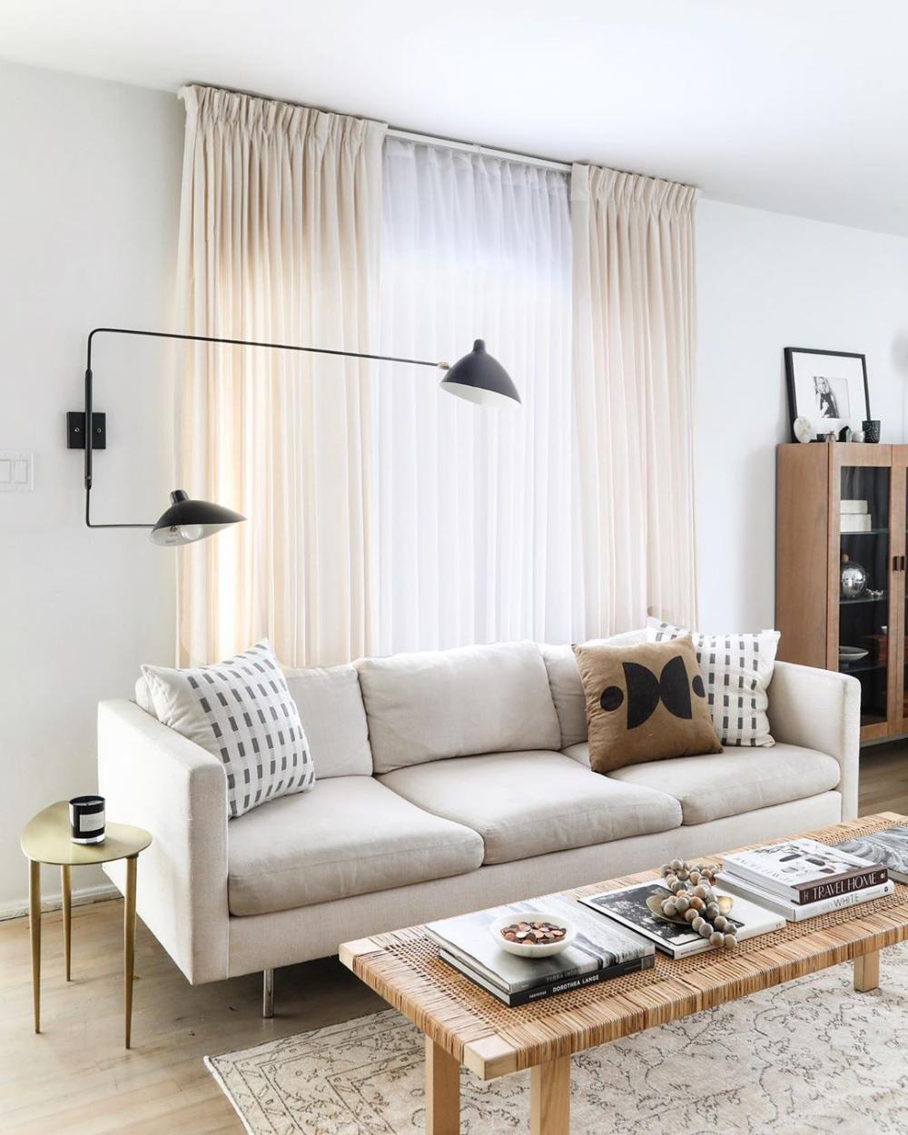 900 Fresh Living Room Design Ideas In 2021 Design House Interior Interior