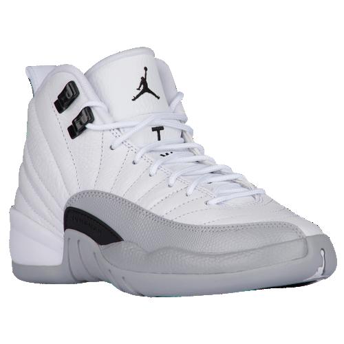 foot locker chaussure jordans 12 amazon