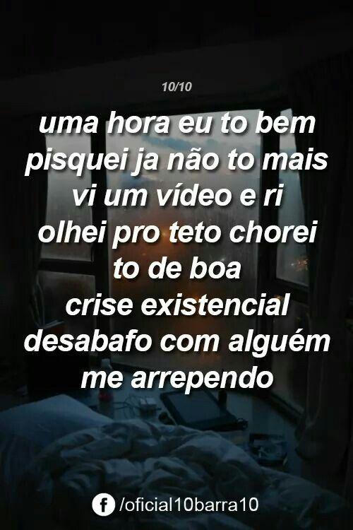 Media Tweets By Saudade At Saudadesmeubeem Twitter