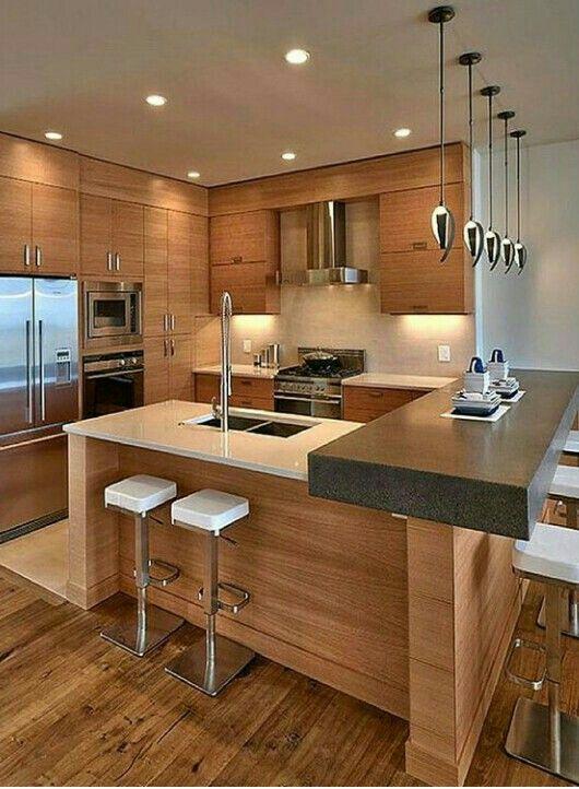 Bonito Cocina Y Baño Tiendas Condado De Orange Ideas - Ideas para ...