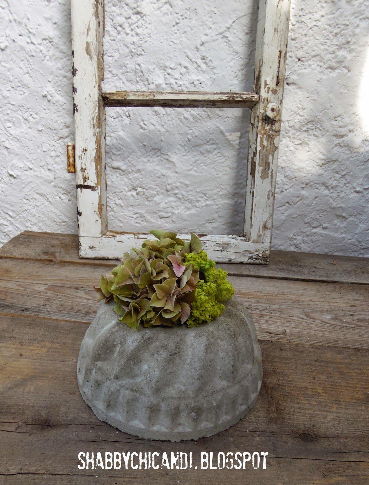 Photo of Concrete table, concrete, table, concrete coffee table, MainTisch – DIY living r…,  #Coffee…