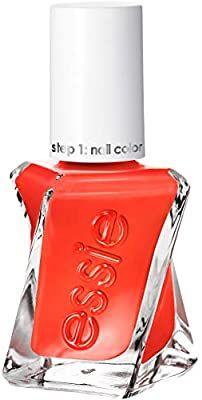 essie Gel Couture 2-Step Longwear Nail Polish, Style Stunner, 0.46 fl. oz.