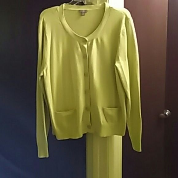 Make me an offer!!Ladies cardigan. Sophisticated | Sweater ...