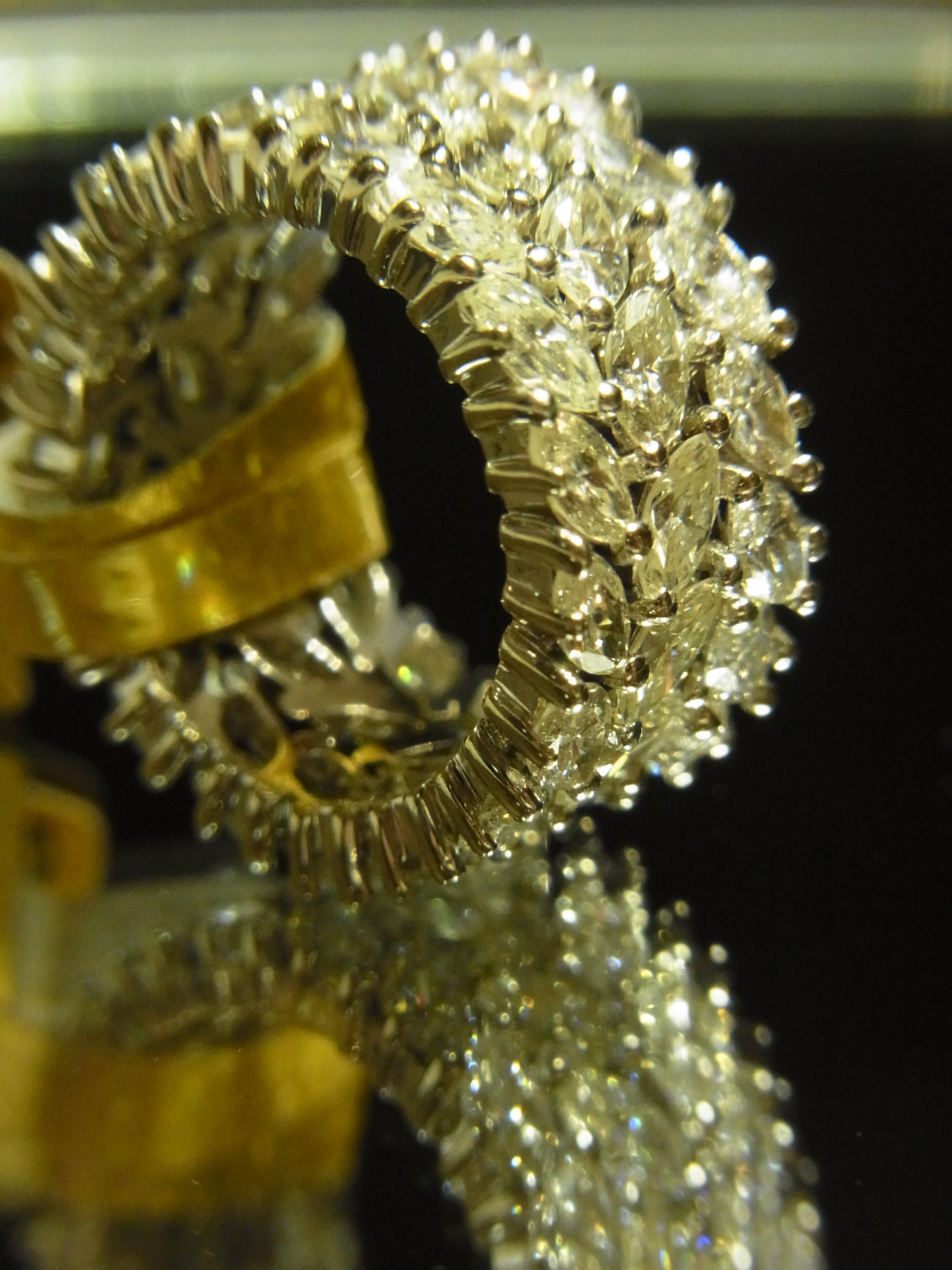 Gold ankauf preis 750