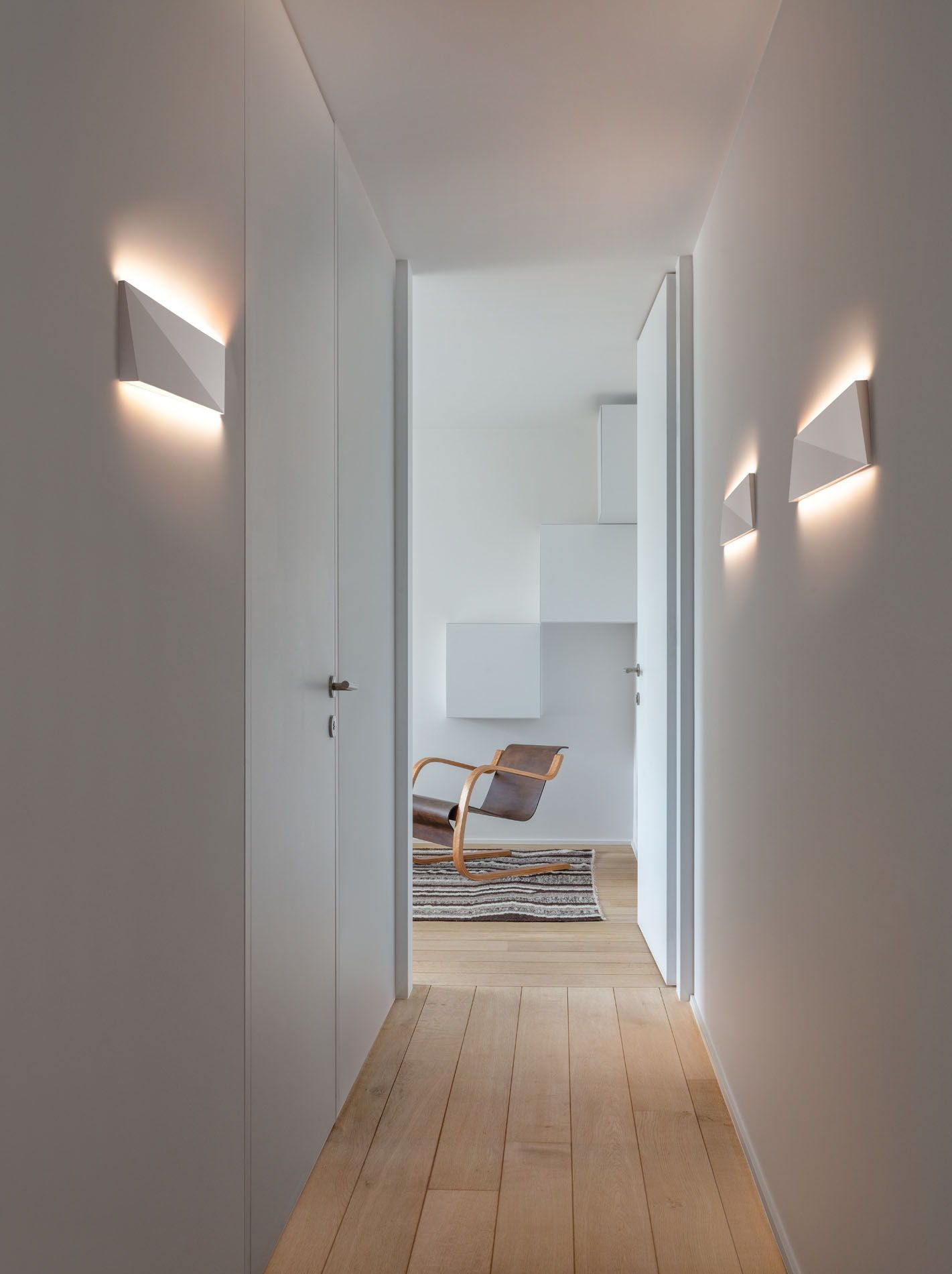 New Dent L Looking For Wall Lighting Ideas Dent L Adds To The