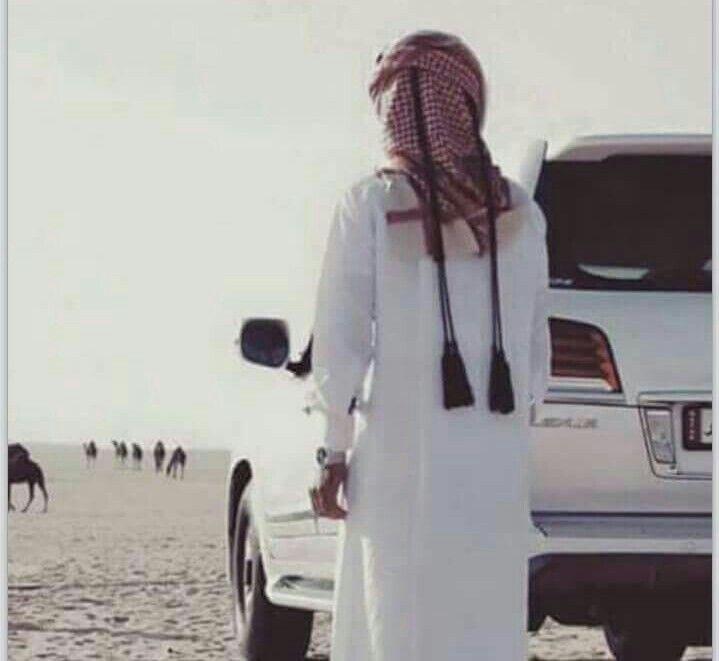 Pin By Azaan Abbas On Arab World Handsome Arab Men Arab Fashion Arab Men