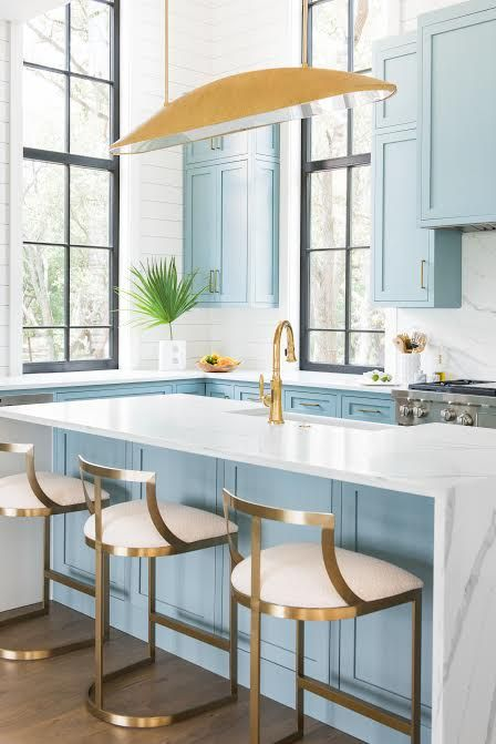 Inset or Overlay Cabinets