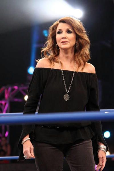 dixie carter theme