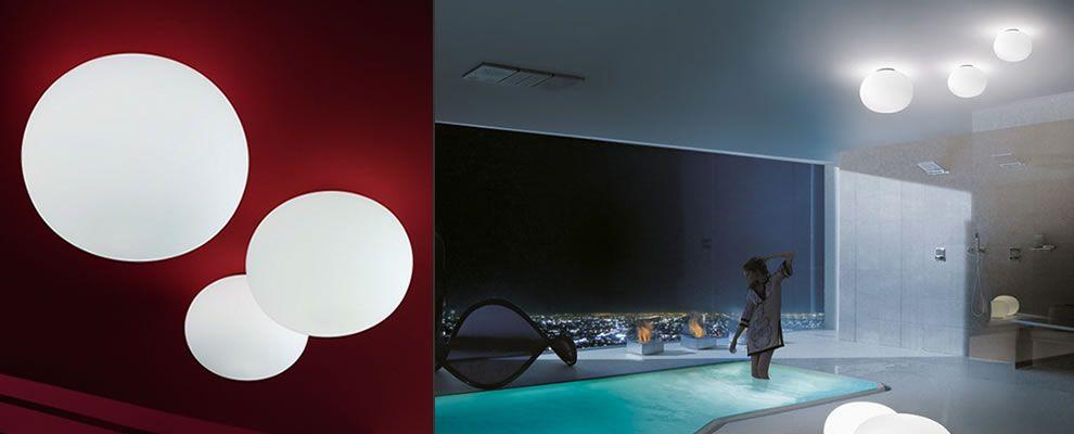 Atelier 91 (85,- euro)   wwwatelier91nl/nl/plafondlampen