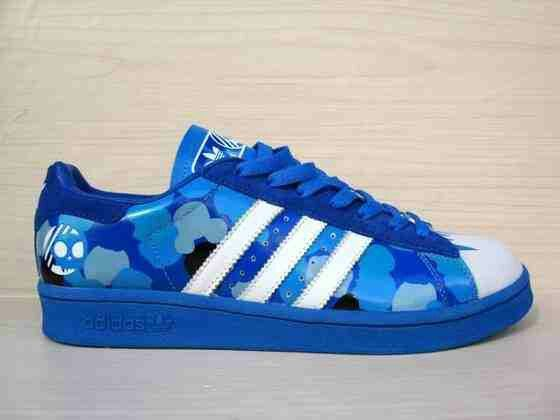 What you no about these son!!!